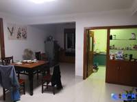 出租通澄花园2室2厅1卫87平米2000元/月住宅西边套