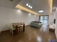 出售建滔朗峰2室2厅1卫94平米183万住宅