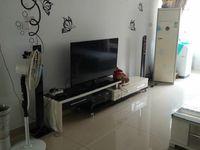出租金浦花园2室2厅1卫98平米2500元/月住宅