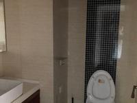 出租柏悦商务大厦1室1厅1卫46平米2000元/月住宅