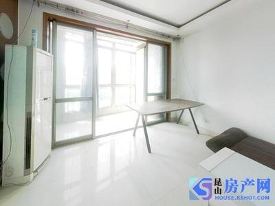 出售香榭水岸4室2厅3卫150平米395万住宅