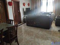 出售玉龙东村3室2厅1卫114平米238万住宅