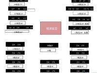 出售恒源紫芸4室2厅2卫165平米340万住宅