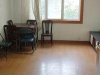 出租板桥新村2室2厅1卫80平米2200元/月住宅