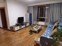出租富贵花园3室2厅2卫100平米2800元/月住宅