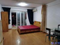 出租长江花园1室1厅1卫51平米1600元/月住宅