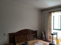 出租银鹿新城3室2厅2卫117平米2800元/月住宅