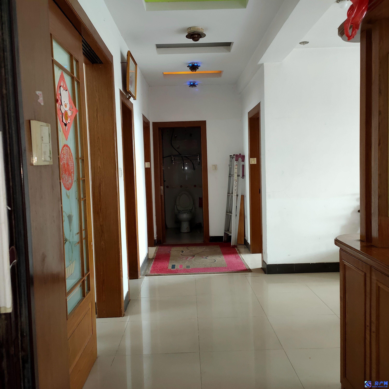 出租亿丰装饰城2室2厅1卫94平米1800元/月住宅