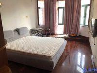 出售怡景湾3室2厅2卫143平米376万住宅