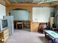 出售许文塘3室2厅1卫103平米257万住宅
