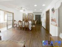 出售香榭水岸3室2厅2卫136平米388万住宅