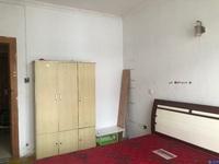 出租泾河花园1室1厅1卫50平米1000元/月住宅