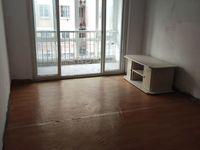 出租锦隆佳园2室2厅1卫80平米1900元/月住宅