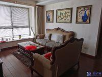 出租荣记 玖珑湾3室2厅2卫133平米5800元/月住宅