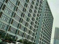 招租 苏州 相城区,酒店式公寓 3300平米
