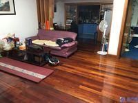 出售仓基园2室2厅1卫101平米240万住宅