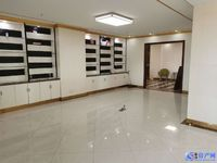 出租新鼎岸商务大厦258平米10000元/月写字楼