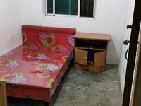 出租美华东村3室1厅1卫80平米400元/月住宅 小房间出租