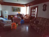 出租时家园2室1厅1卫90平米1800元/月住宅
