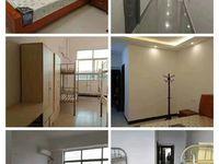 招租 城南 张浦附近,40间宿舍,33间宿舍,设施齐全,