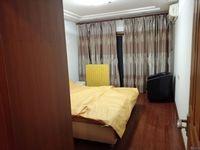 出租凯翔花园3室1厅1卫40平米850元/月住宅