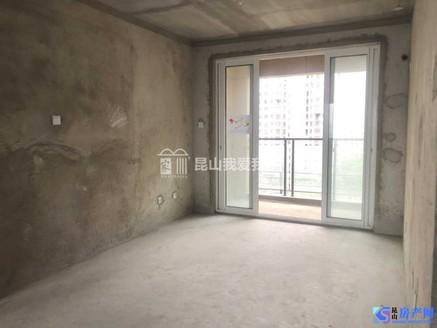 出售新城天地 :一手现房、无需中介费、楼层可以选择
