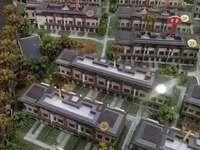 出售万悦花园5室3厅3卫172.3平米508万住宅