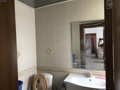 娄邑小区 精装修2房 有燃气
