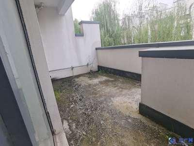 5A级风景区周庄 单价1.2万住大花园别墅 送地下室 临水