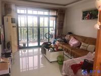 昆城博奥苑 玉峰 娄江学位 飞机户型 精装3房 多套在卖可比较