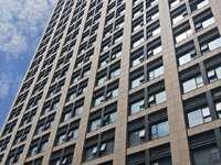 城南时代广场写字楼两间 黄金楼层 可以单卖