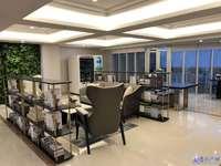 出售昆山巴比伦国际广场精装现房,主力户型:43-53-63-66平方看房打电话