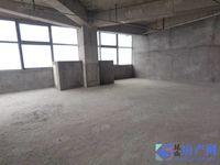 前进西路1288号万象汇商业中心2 3306宽敞明亮办公楼出租 148平米