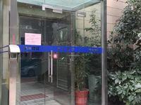 出售昆山花园1-2楼复式房