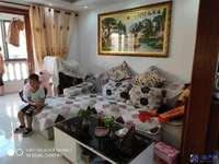 独家,张浦上海星城精装,黄金楼层满2年,南北通透户型,房东自住保养好诚心卖价格低
