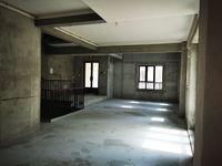 花桥地铁站500米,毗邻花溪公园,联排别墅,高端人士首 选