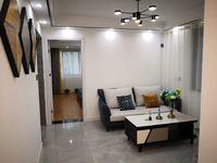 72平 精装修 2室2厅 南北通透 房东急置换 诚意买房