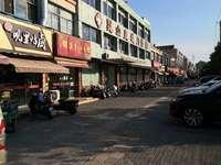 城西,鹿城路商铺,90平180万,可做餐饮