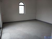 淀山湖板块环境优美多套在售唯一此房合院别墅房东诚意450万出售