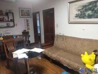 娄邑小区精装修2房 通天然气 看房有钥匙
