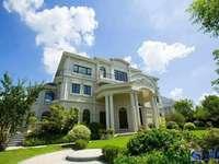 独家委托,有钥匙,真房源,真价格,毛坯房,占地2亩,面积630个平方,欢迎看房