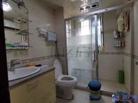 汉浦新村 215万 2室2厅1卫 普通装修位置好、格局超棒、现在空置、随时入住