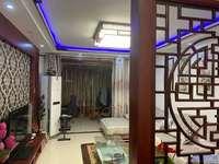 玉龙东村优质房源,2房90平仅售130万真实房源,家电全送还送车库,看中价格可谈