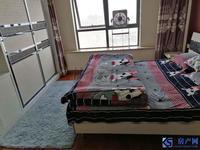 首付10万 华丰大厦 70年产权 单身公寓 可上学 城北双学区