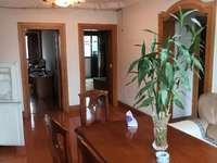 出租金谷园2室2厅1卫95平米1800元/月住宅