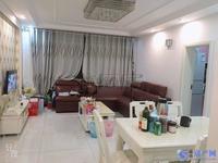 汉浦新村,柏庐实验二中,婚房装修,拎包入住,商品房,满两年,可落户!