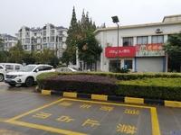 阳光昆城 城北大型社区商铺 九方城商圈 客流量大 环境优美