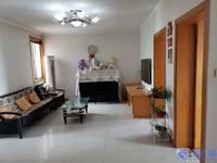 出租圆明东村2室2厅1卫86平米2200元/月住宅