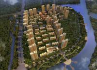 花桥加快融入一体化发展,区域优质楼盘推荐
