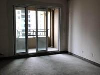 楼层好,视野广,学位房出售,华尔兹花苑 295万 4室2厅2卫 毛坯